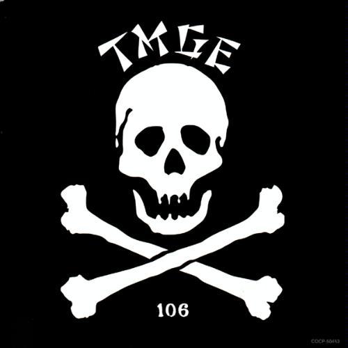 TMGE_106.jpg