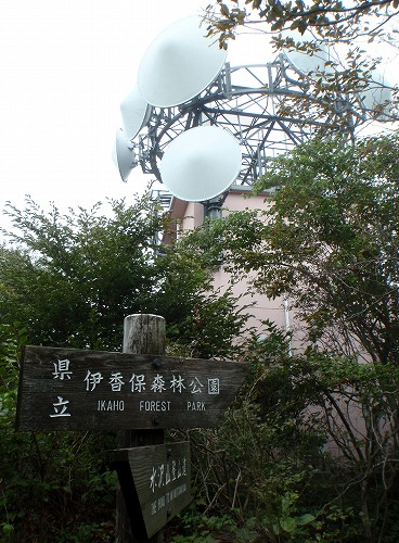 t2012-10mizusawa01