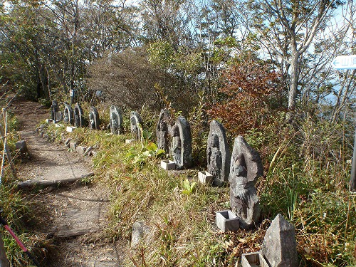 t2012-10mizusawa05