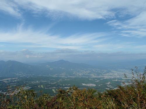 t2012-10mizusawa09