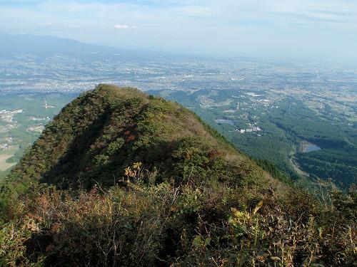 t2012-10mizusawa10