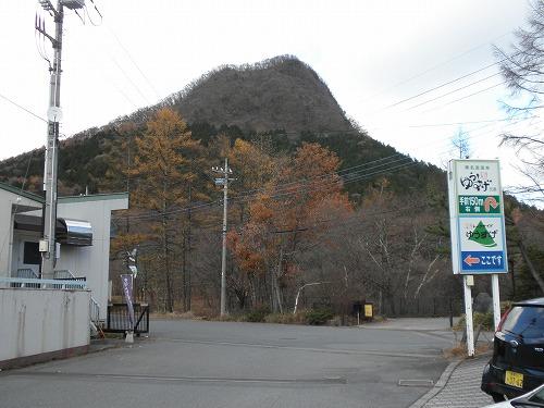 t2012-11eboshidake-01