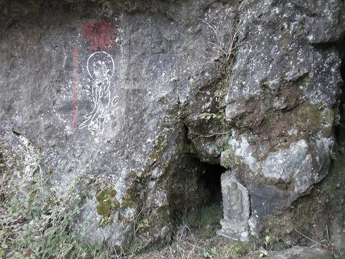 t2012-11soumayama-04