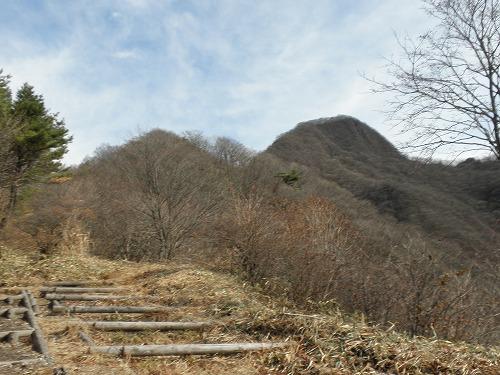 t2012-11soumayama-06
