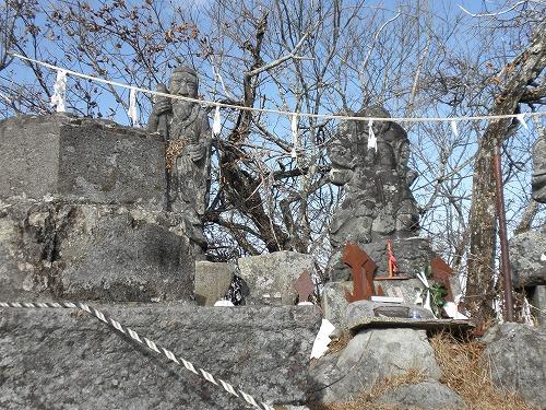 t2012-11soumayama-14