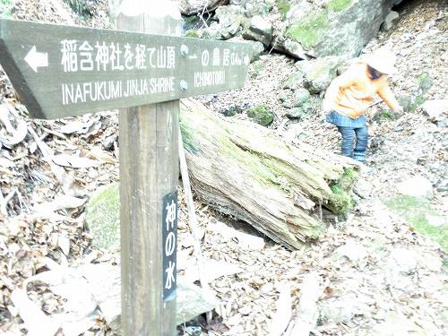 t2012-12inahukumiyama-06
