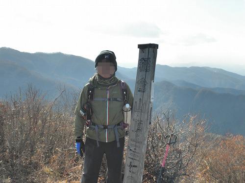 t2012-12inahukumiyama-13.jpg