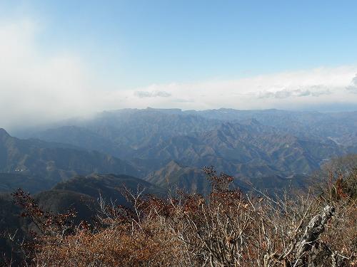 t2012-12inahukumiyama-14.jpg