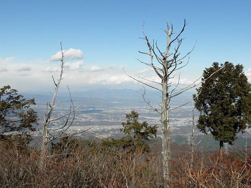 t2012-12inahukumiyama-16