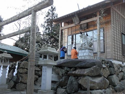t2012-12inahukumiyama-24