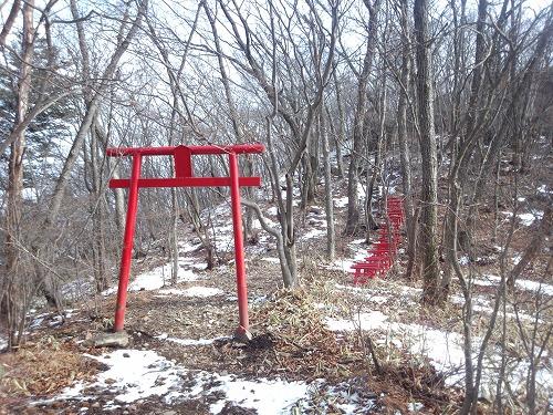t2012-12tenguyama-06