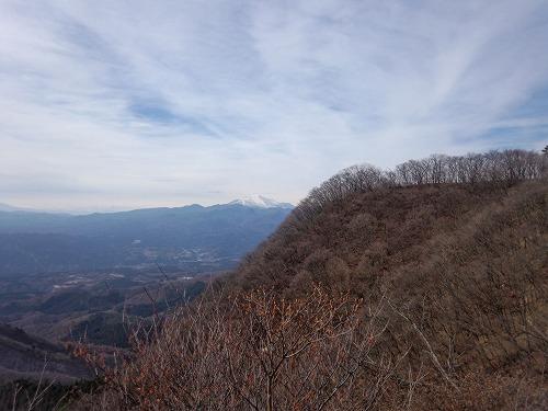 t2012-12tenguyama-07