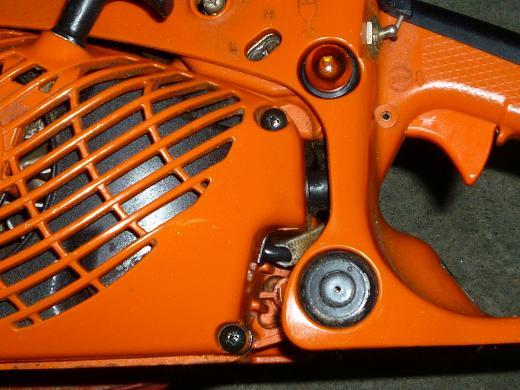 CSE3500修理 002-1