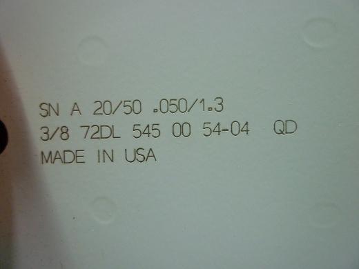 455チェック 004-1