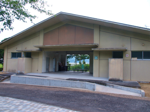 大分道の駅 042