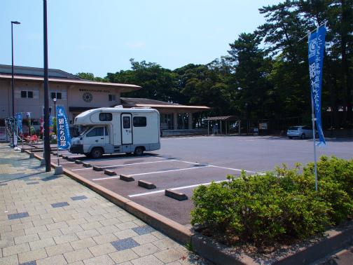 大分道の駅 050