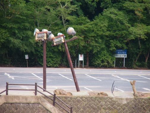 大分道の駅 107