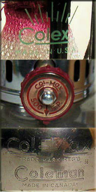 colmax-2.jpg
