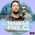 HAWAII FIVE-0 1-01