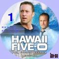 hawaii 4-1