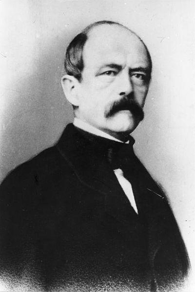 400px-Bundesarchiv_Bild_183-R15449,_Otto_von_Bismarck