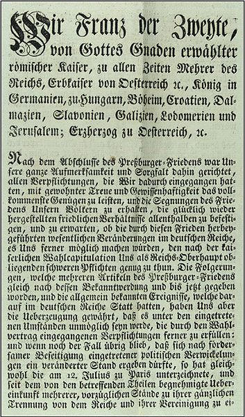 353px-Niederlegung_Reichskrone_Seite_1.jpg