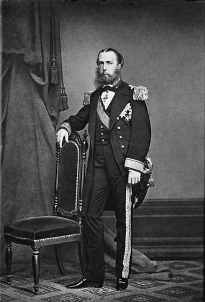 408px-Maximilian_of_Mexico_bw.jpg