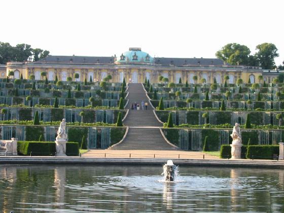 434659-General_Tips-Potsdam.jpg