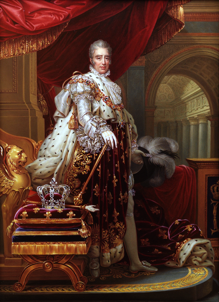 435px-Charles_X_of_France_1.png
