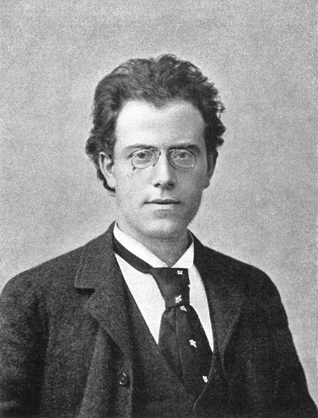 456px-Gustav-Mahler-Kohut.jpg