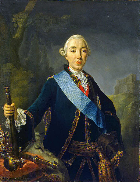 459px-Coronation_portrait_of_Peter_III_of_Russia_-1761.jpg