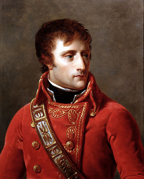 483px-Gros_-_First_Consul_Bonaparte_(Detail).png