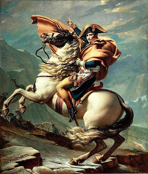 512px-Napoleon4.jpg