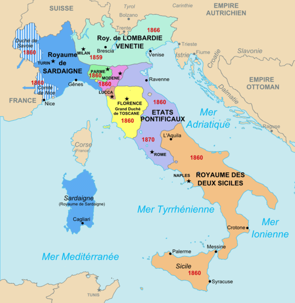 584px-Italia_1843-fr.png