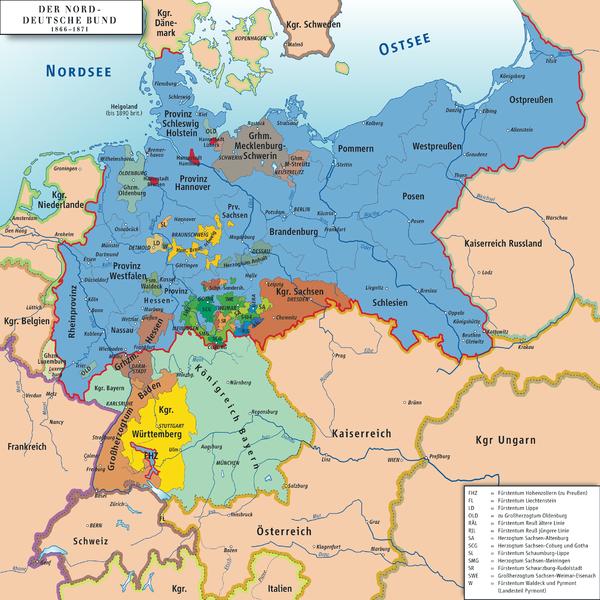 600px-Norddeutscher_Bund.png