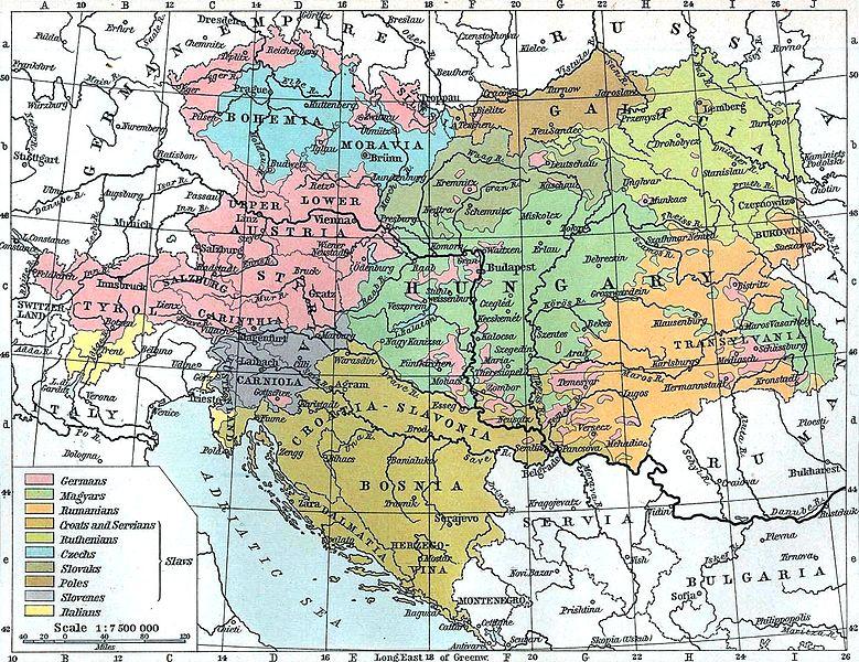 779px-Austria_hungary_1911.jpg