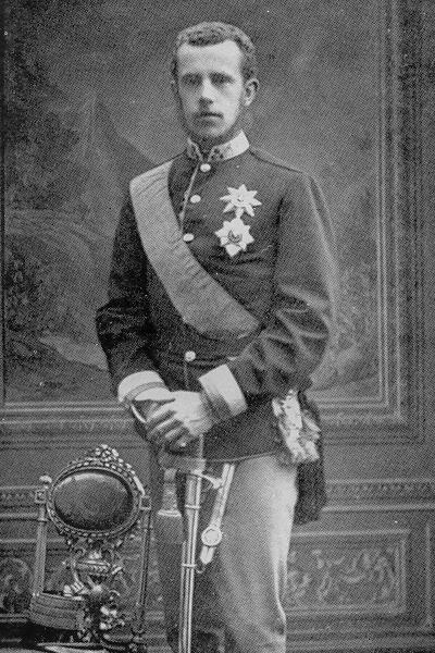 Crown_Prince_Rudolf_1.jpg