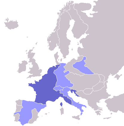 Europe_map_Napoleon_1811.png