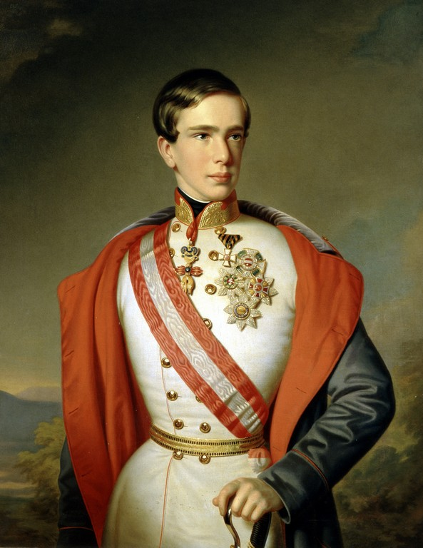 Franz_Joseph_of_Austria_young.jpg