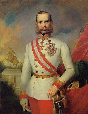 KaiserFranzJosef002wikipedia.jpg
