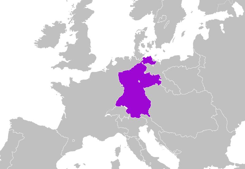 Map-Rheinbund-1812.png