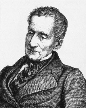 Metternich_by_Buerkner.jpg