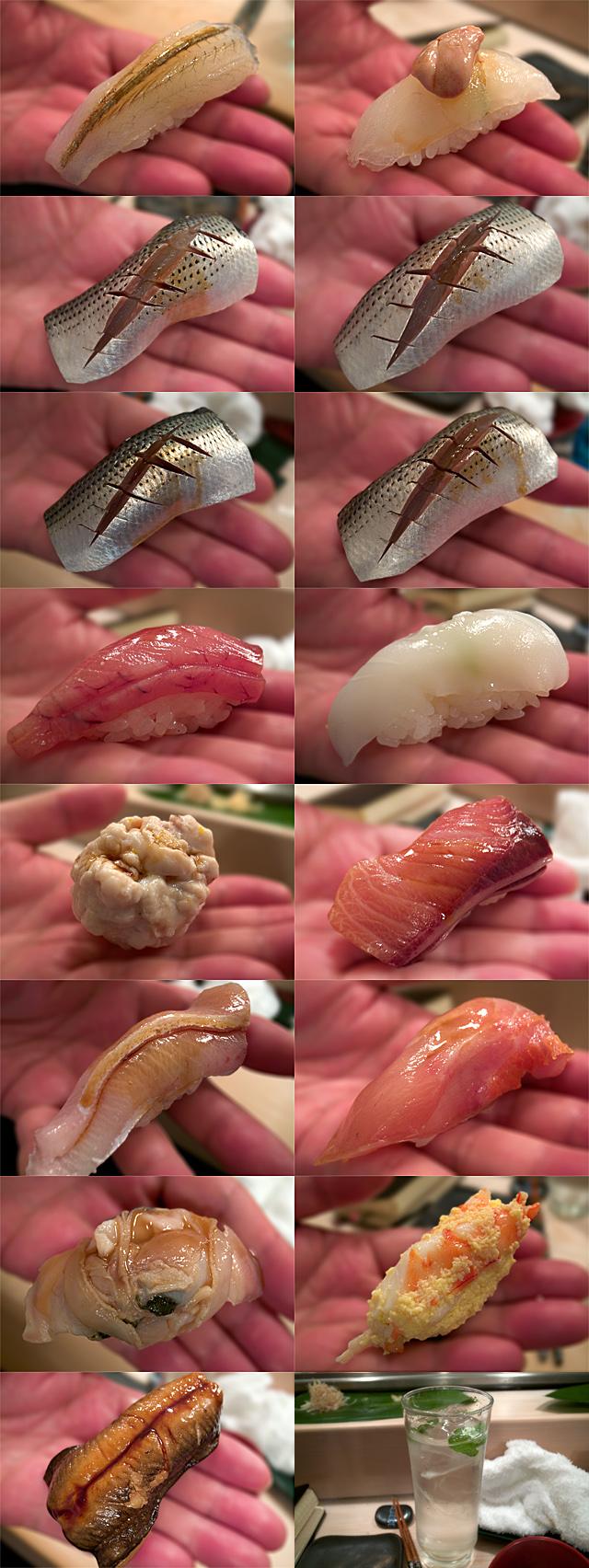 121221_003_寿司いずみ