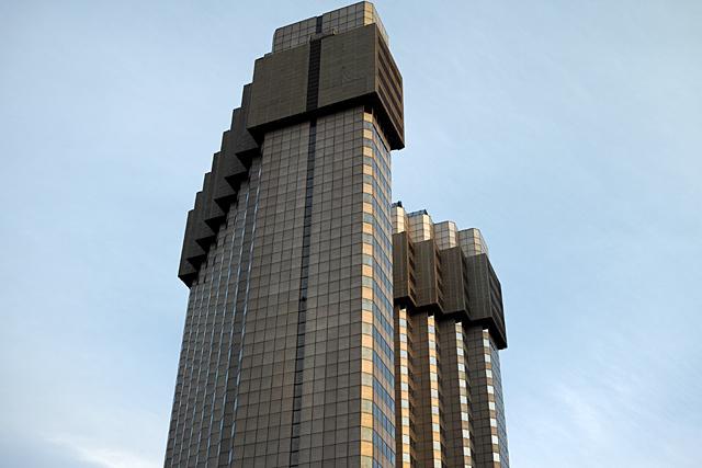 130113_001_赤坂プリンスホテル