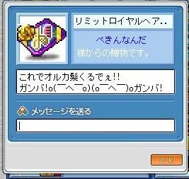 Maple120803_213138.jpg