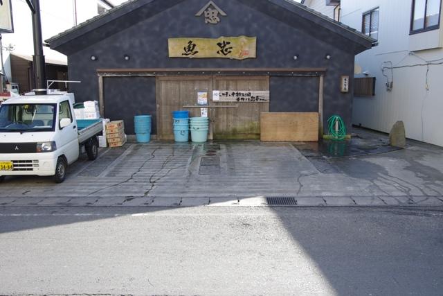 20130102-jyunrei3-1.jpg