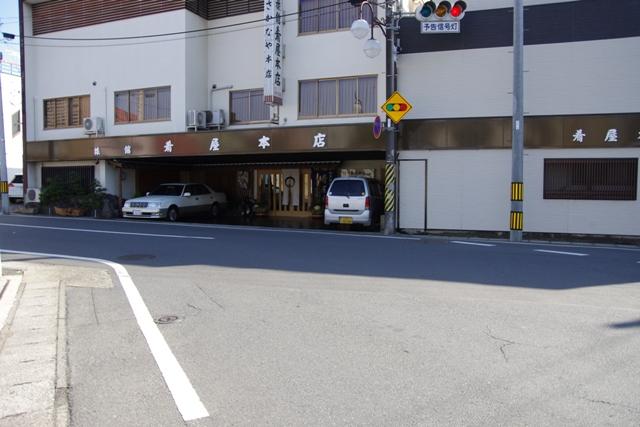 20130102-jyunrei4-1.jpg