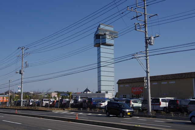 20130102-jyunrei6-1.jpg