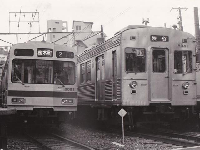 daikanyama-st.jpg