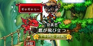 Maple120820_111048.jpg